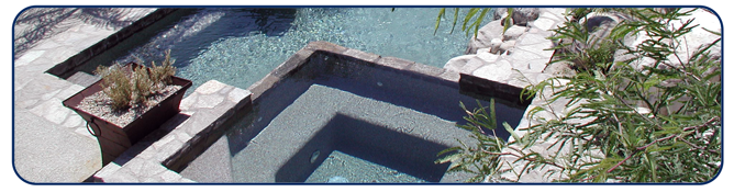 Gattuso pool corporation great ideas palm springs - Palm springs swimming pool contractors ...