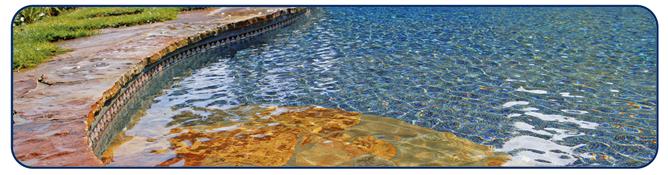 Gattuso Pool Corporation Great Ideas Palm Springs