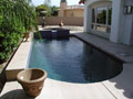 Gattuso Pool Corporation Photo Gallery Palm Springs